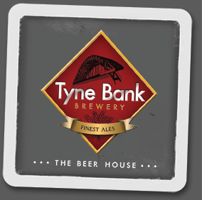 Tyne Bank Brewery