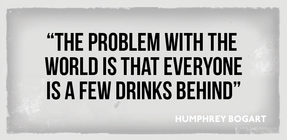 humphrey quote